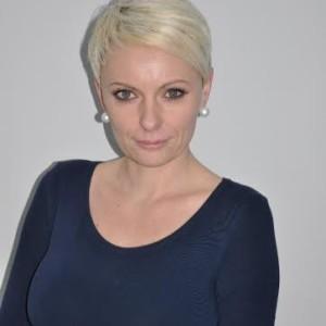 http://www.psycholog-vaculikova.cz//wp-content/uploads/2016/01/572615c8-c52f-4eaa-abb6-08186960a1cd-300x300.jpg